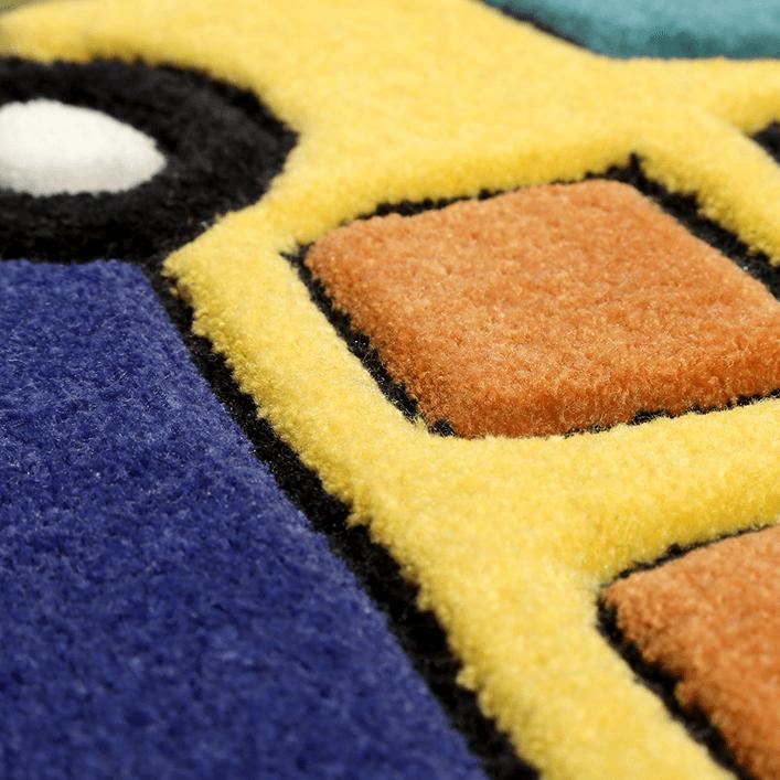 doodle-carpet_slider-fotos_stadtrundfahrt3