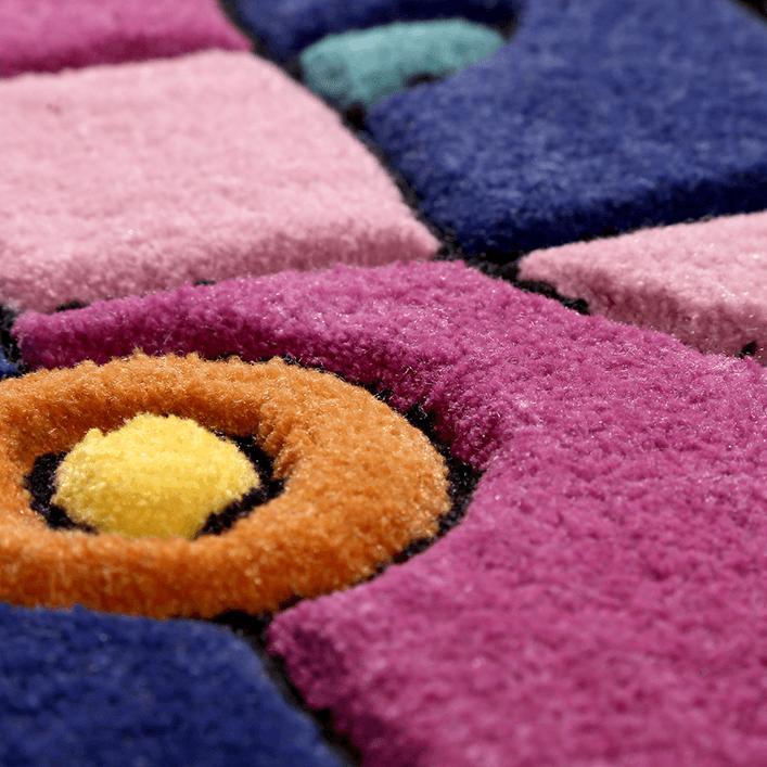 doodle-carpet_slider-fotos_stadtrundfahrt4