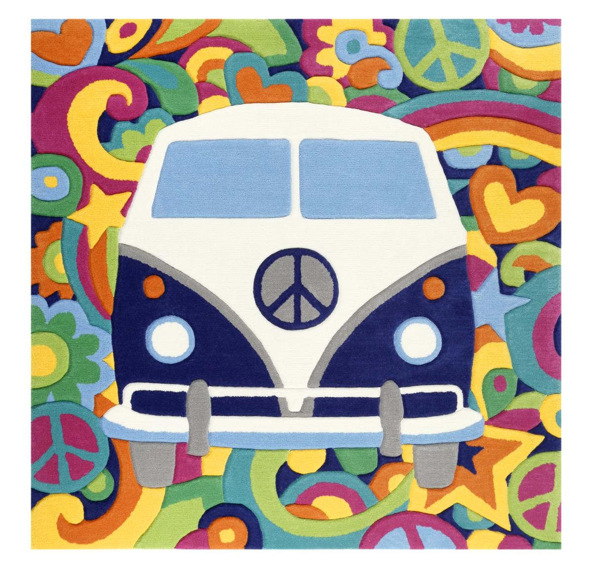 MH4240_DoodleBully_produziert_doodle-carpet