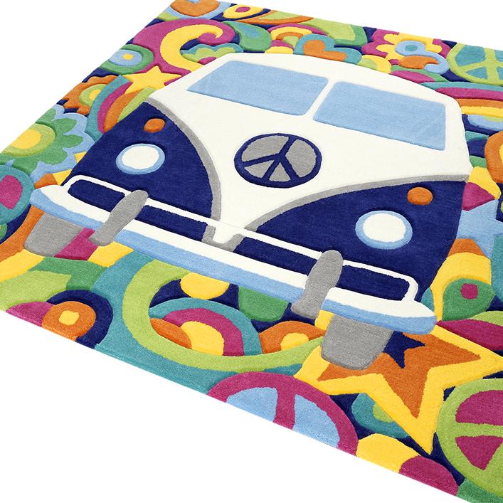doodle-carpet_slider-fotos_DoodleBully1