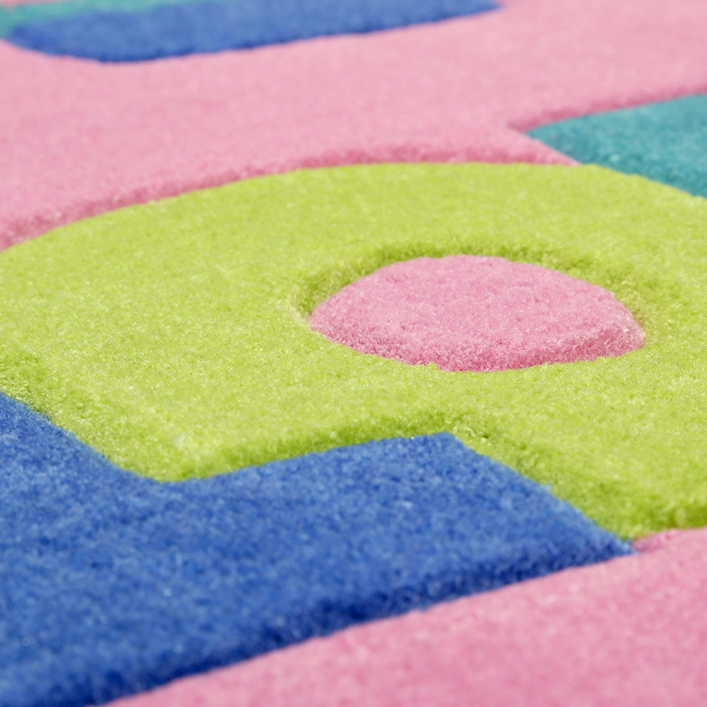 doodle-carpet_slider-fotosFunnyDoodlePatches-4