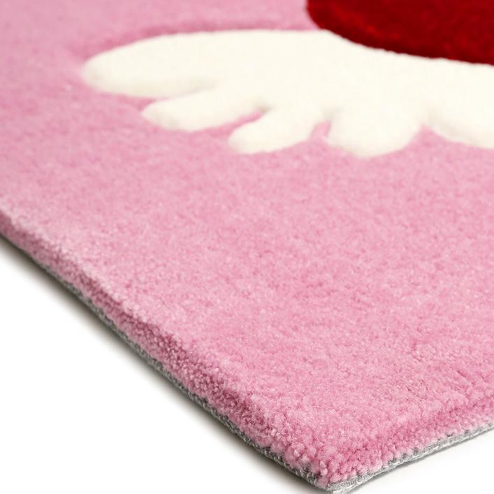 doodle-carpet_slider-fotosFunnyDoodlePatches-5